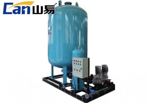 山东气压供水设备