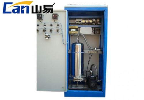 安徽水箱自洁消毒器