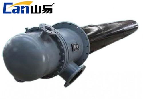 天津重油加热器