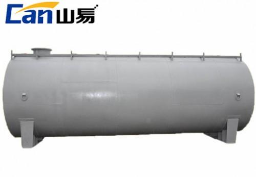 四川储油罐