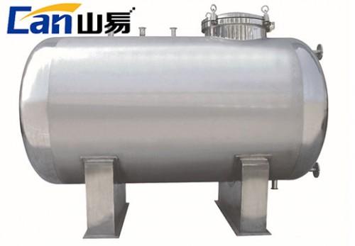 安徽热水储罐